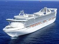cruise-getaways-in-pa