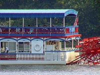 hiawatha-paddlewheel-riverboat-dinner-cruises-pa