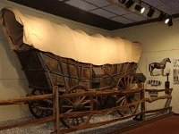 Historic Museums in Pennsylvania