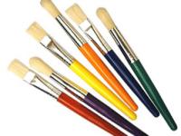 hobby-shop-artist-craftsman-supply