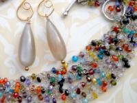 hobby-shop-philadelphia-beadworks