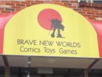 hobby-shop-philadelphia-brave-new-worlds