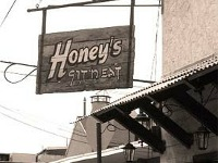 Honey's Sit N Eat Philly Kid Friendly Restaurants