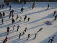 ice-skating-rinks-in-pa