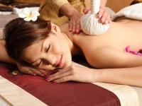 massage-parlors-in-pa
