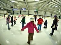 oaks-center-ice-skating-pennsylvania