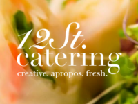 caterers-in-philly-12th-street