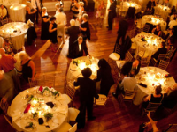 caterers-in-philly-catering-by-mario