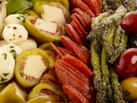 caterers-in-philly-di-bruno-bros