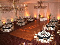 philly-rental-halls-grasshoppers-regal-ballroom