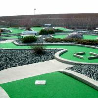 tees-mini-golf-in-philadelphia