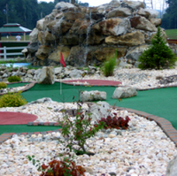 umbria-mini-golf-in-philadelphia