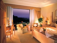best-lodging-in-pa