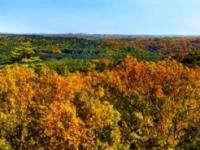 fall-getaways-in-pa