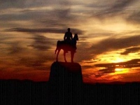 gettysburg-national-military-park-free-attraction-pa
