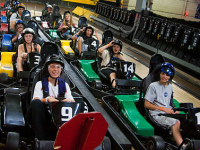philly-go-karts-arnolds-family-fun-center