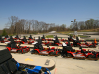 philly-go-karts-the-golf-zone