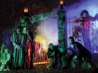 halloween-attractions-in-pa
