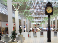 philly-malls-cheltenham-square-mall