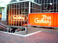 philly-malls-gallery-at-market-east