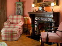 philly-pet-friendly-hotels-cornerstone-bed-breakfast