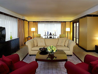 philly-pet-friendly-hotels-hotel-sofitel