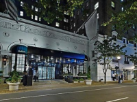 philly-pet-friendly-hotels-radisson-plaza