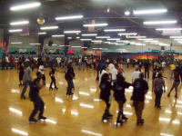 philly-roller-skating-millennium-skate-world