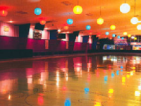 philly-roller-skating-palace-roller-skating-center