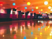 philly-roller-skating-palace-roller-skating-center