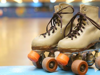 philly-roller-skating-rolling-motion