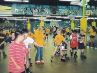philly-roller-skating-rolling-thunder-skating-center