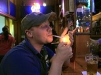 smoking-bars-in-pa