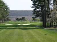 sugarloaf-golf-day-trips-for-men-pa