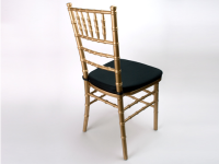 philly-table-chair-rentals-all-event