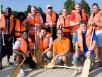 team-building-activities-for-work-in-pa