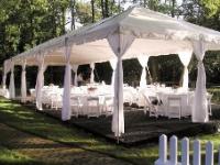 philly-tent-rentals-happy-time-rentals