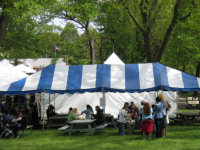 philly-tent-rentals-perfect-party-rentals