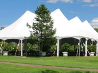 philly-tent-rentals-philly-tent-rentals