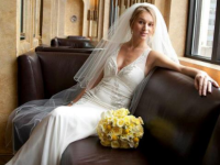 philly-wedding-dresses-nicole-miller