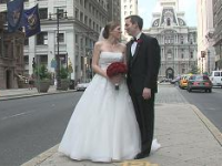 philly-wedding-videographers-tlj-studios