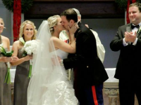 philly-wedding-videographers-video-one-productions