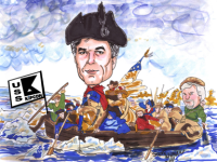 best-party-entertainers-in-pa-caricatures-by-steve-nyman