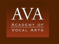 the-academy-of-vocal-arts