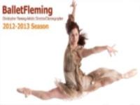 ballet-fleming