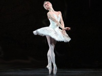 ballet-performance-in-pa