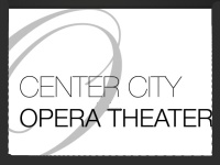 center-city-opera-theater