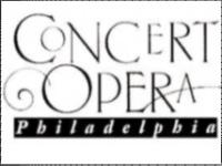 concert-opera-philadelphia