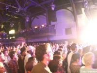 concert-venues-philadelphia-union-transfer