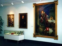 cultural-museums-philadelphia-the-polish-american-cultural-center